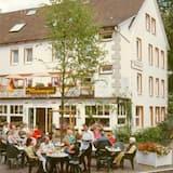 Hotel-Pension Haus Steinmeyer