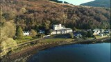 Book this In-room accessibility Hotel in Arrochar