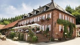 Picture of Hotel Der Schafhof Amorbach in Amorbach