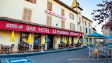 Hotels in Maurs,Maurs Accommodation,Online Maurs Hotel Reservations