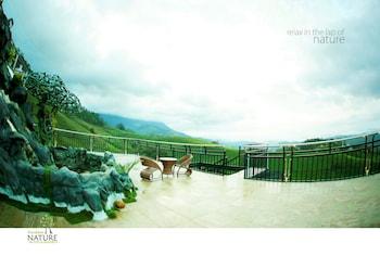 Picture of Parakkat Nature Resorts in Munnar