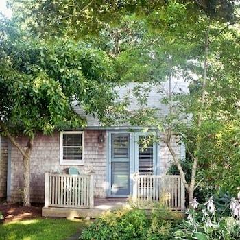 Image de Menemsha Inn & Cottages Chilmark