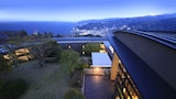 Picture of Hotel Grand Bach Atami Crescendo in Atami