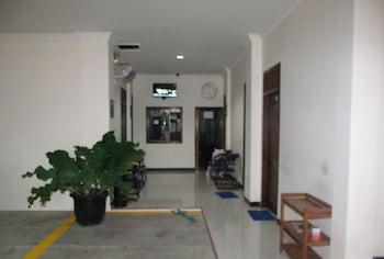 Picture of Griya Rambutan Barat in Semarang