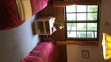 Book this Free Breakfast Hotel in Hakuba