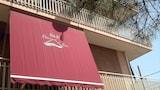 Picture of Etna Inn in Motta Sant'Anastasia