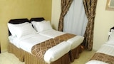 Book this Free Breakfast Hotel in Medina