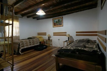 Picture of Hostal Andean Moon in Ollantaytambo