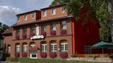 Picture of Hotel Park Eckersbach in Zwickau