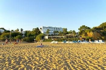 Picture of Passport Algarve Apartments in Albufeira