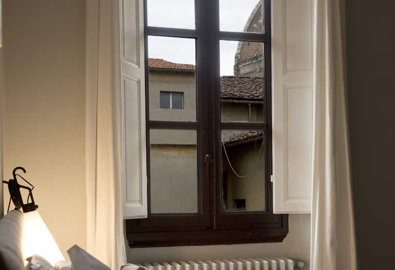 The Artists' Palace Florence, Florence, Deluxe Suite, 1 Bedroom, Guest Room View
