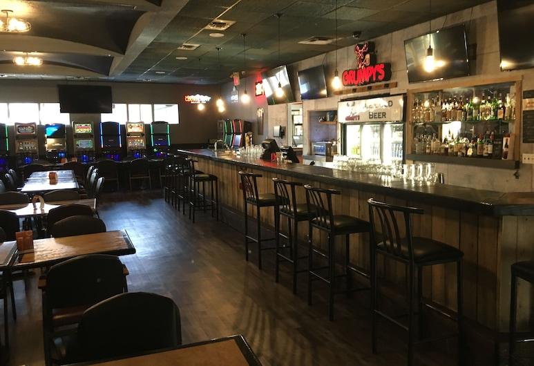 Altona Hotel, Altona, Sports Bar