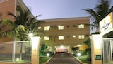 Book this Free wifi Hotel in Uberaba