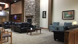 Book this In-room accessibility Hotel in Hendersonville