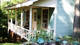 Book this Bed and Breakfast Hotel in Eureka Springs