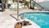 Hotel , Pompano Beach
