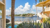 Choose this Villa in Fort Lauderdale - Online Room Reservations