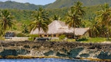Picture of Villa Punta Coral in Las Galeras