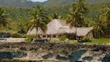 Hotel unweit  in Las Galeras,Dominikanische Republik,Hotelbuchung