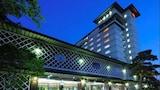 hôtel Hakodate, Japon