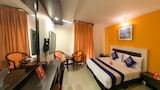 Book this Free wifi Hotel in Rawang