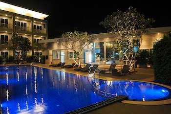 Picture of The Malika in Phuket