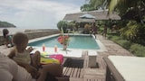 Book this Pool Hotel in Nosy Be