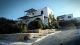 Hotel , Naxos