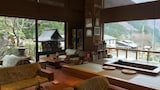 Reserve this hotel in Takayama, Japan