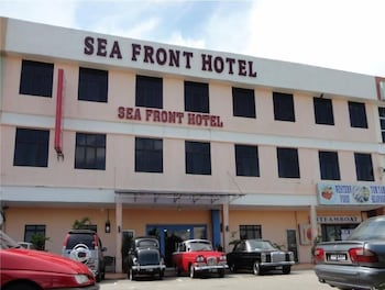 Picture of PD Sea Front Hotel in Port Dickson