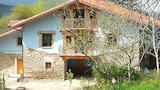 Picture of Casa Rural Arrizurieta in Bermeo