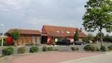 Sélectionnez cet hôtel quartier  Cadolzburg, Allemagne (réservation en ligne)