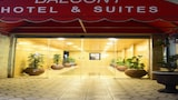 Picture of Balcony Hotel & Suites in Amman
