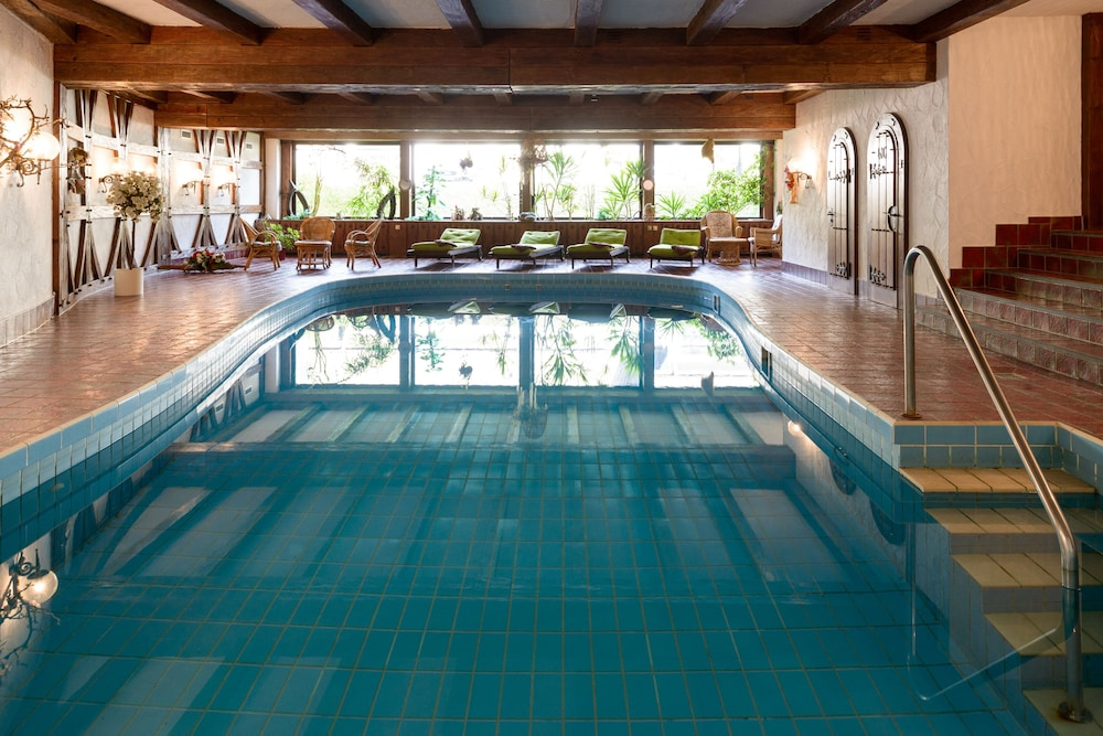 single gotha single wellnesshotel schwarzwald party  Historic hotel in the Black Forest with wellness and epicures.