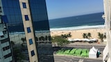 Choose this Apartment in Rio de Janeiro - Online Room Reservations