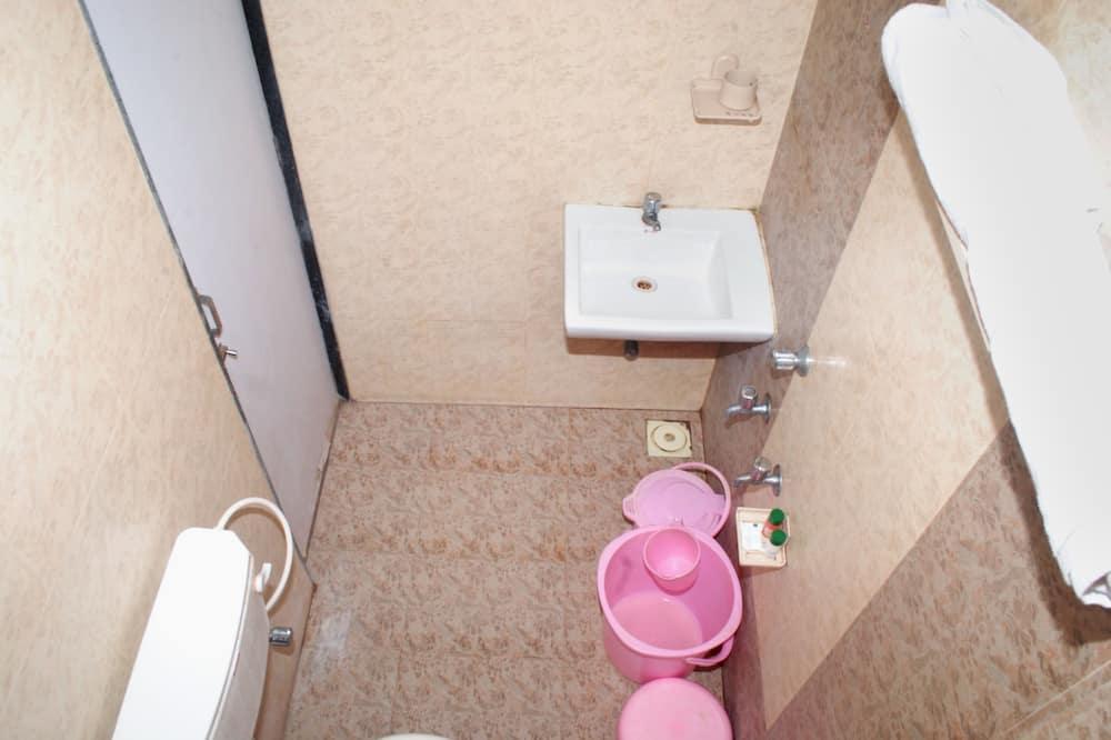 Habitación Royal - Baño