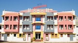 Picture of Hotel Shubh Suvidha in Somnath