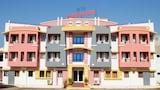 Somnath hotels,Somnath accommodatie, online Somnath hotel-reserveringen
