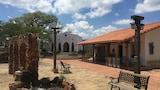 Samaipata Hotels,Bolivien,Unterkunft,Reservierung für Samaipata Hotel
