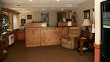 Hotels in Great Bend,Great Bend Accommodation,Online Great Bend Hotel Reservations
