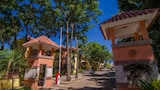 Choose this Apartment in Puerto Plata - Online Room Reservations