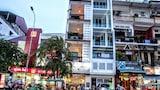 Gần  - Phnom Penh: