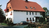 Reserve this hotel in Herrnhut, Germany