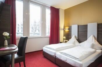 Foto del City Aparthotel München en Múnich
