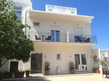Picture of Hotel Victoria Place in Anacapri
