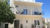 Book this Parking available Hotel in Anacapri