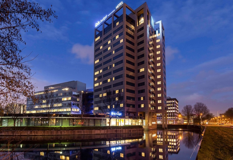 ibis budget Amsterdam City South, Amstelveen