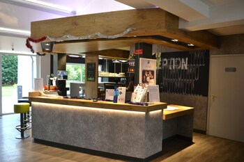 Picture of ibis budget Agen in Le Passage