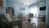 Choose This Cheap Hotel in Milazzo