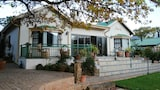 Book this Kitchen Hotel in Clarens